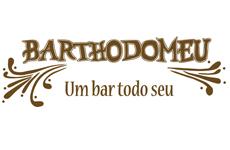 barthodomeu